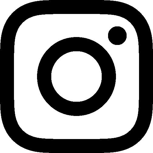 instergram